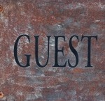 Buzz about guest posts