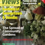NEV2014-Spring-cover1