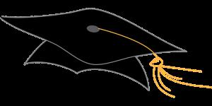 Tips for grads