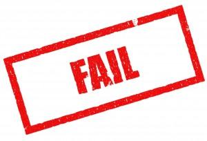 Avoid subject line fail