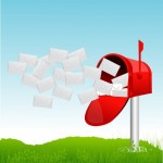 12 tips for reducing email overload