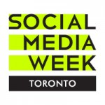 Social Media Week tips