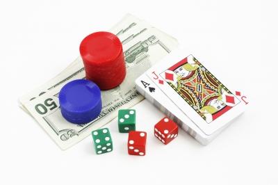 Tips for bidding on RFPs