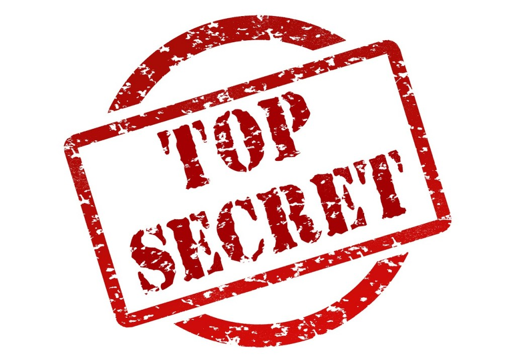 Secret weapon for small biz