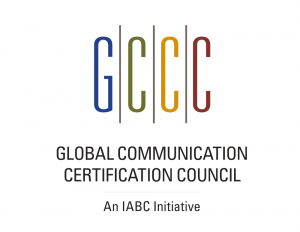 Certification details